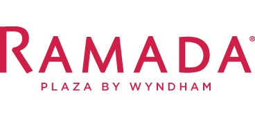 Ramada Plaza by Wyndham Thraki